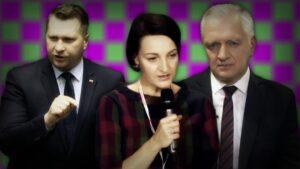 Co z humanistyką w Polsce? Zakończenie debaty