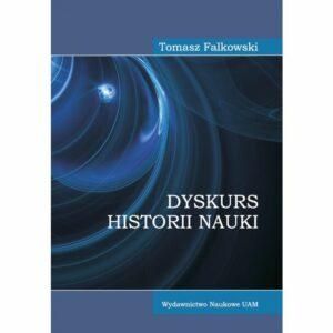 Dyskurs historii nauki