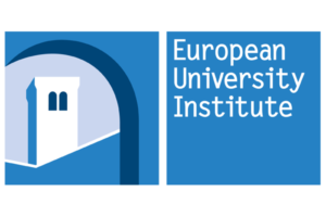 Summer school in global and trans-national history: What is european history in the 21st century?