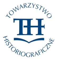 Towarzystwo Historiograficzne