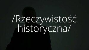wykład prof. Zamorskiego