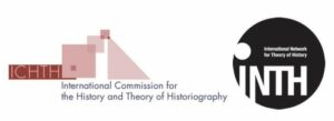 International Book Prize on the History and the Theory of Historiography. Termin: 31 grudzień 2021