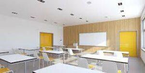Rekomendacje Komisji THHiMH w zakresie kształcenia