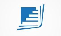 Komisja THHiMH podjęła prace nad przygotowaniem podręcznika z metodologii historii