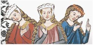"""Konferencja Komisji Historii Kobiet PAN: """"Szkoły uczuć. Płeć w historycznych procesach kształtowania emocji"""" – termin zgłoszeń 20 lipca 2021 roku"""