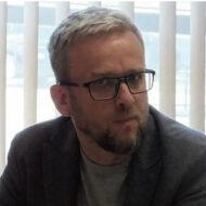 Wojciech Piasek