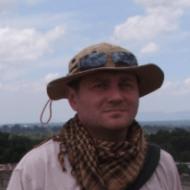 Piotr Witek